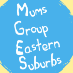 Group logo of Mums Group Eastern Suburbs