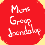 Group logo of Mums Group Joondalup