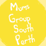 Group logo of Mums Group South Perth