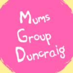 Group logo of Mums Group Duncraig