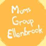 Group logo of Mums Group Ellenbrook