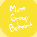 Group logo of Mums Group Belmont
