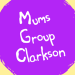 Group logo of Mums Group Clarkson
