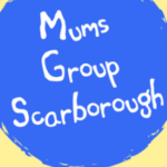 Group logo of Mums Group Scarborough