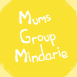 Group logo of Mums Group Mindarie
