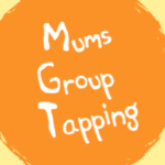 Group logo of Mums Group Tapping