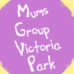 Group logo of Mums Group Victoria Park