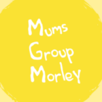 Group logo of Mums Group Morley