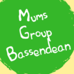 Group logo of Mums Group Bassendean