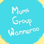 Group logo of Mums Group Wanneroo