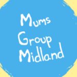 Group logo of Mums Group Midland