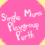 Group logo of Single Mums Playgroup Perth
