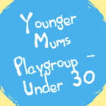 Group logo of Younger Mums Playgroup - Under 30