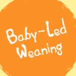 Group logo of Baby-led Weaning Perth