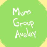 Group logo of Mums Group Aveley