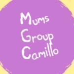 Group logo of Mums Group Camillo