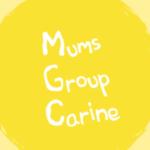 Group logo of Mums Group Carine