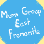 Group logo of Mums Group East Fremantle