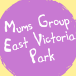 Group logo of Mums Group East Victoria Park