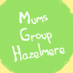 Group logo of Mums Group Hazelmere
