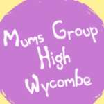 Group logo of Mums Group High Wycombe