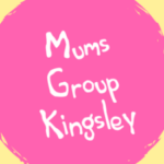Group logo of Mums Group Kingsley