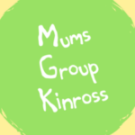 Group logo of Mums Group Kinross