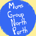 Group logo of Mums Group North Perth
