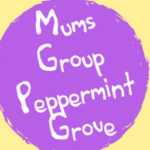 Group logo of Mums Group Peppermint Grove