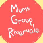 Group logo of Mums Group Rivervale