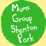 Group logo of Mums Group Shenton Park