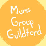 Group logo of Mums Group Guildford