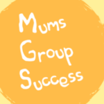 Group logo of Mums Group Success