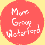 Group logo of Mums Group Waterford
