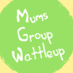 Group logo of Mums Group Wattleup