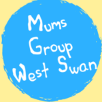 Group logo of Mums Group West Swan