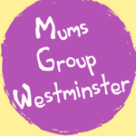 Group logo of Mums Group Westminster