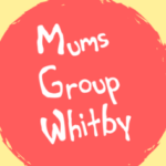 Group logo of Mums Group Whitby