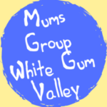 Group logo of Mums Group White Gum Valley