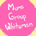 Group logo of Mums Group Whiteman