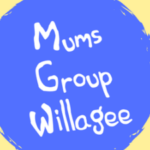 Group logo of Mums Group Willagee