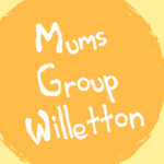Group logo of Mums Group Willetton