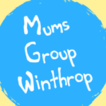 Group logo of Mums Group Winthrop