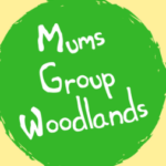 Group logo of Mums Group Woodlands