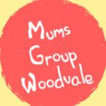 Group logo of Mums Group Woodvale