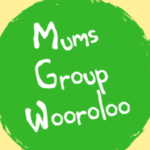 Group logo of Mums Group Wooroloo
