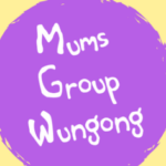 Group logo of Mums Group Wungong