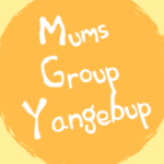 Group logo of Mums Group Yangebup