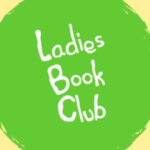 Group logo of Ladies Book Club