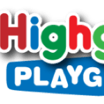 Group logo of Highgate Playgroup